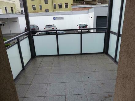 2 ZW mit großem Balkon und Einbauküche in BS- östliches Ringgebiet Nähe Bindestr. (an Einzelperson)