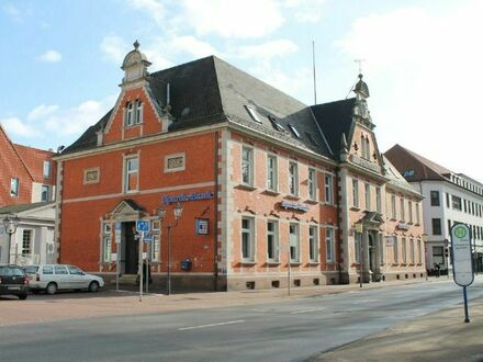 Kleine Bürofläche in der Celler-Innenstadt