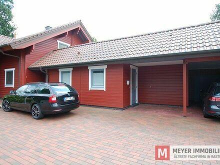 Neuwertiges Büro / Gewerbefläche in Wiefelstede (Objekt-Nr.: 5772)