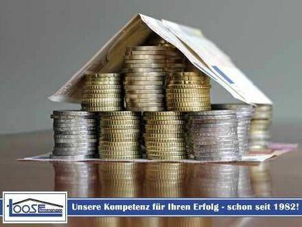 Pflegeimmobilien als Kapitalanlage! Garantierte Rendite ab 3,2 %