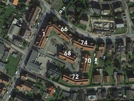 Kapitalanlage-Apartments in Bielefeld OT Heepen
