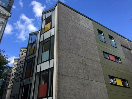 Maisonette Wohnung mitten in Hamburg Altona