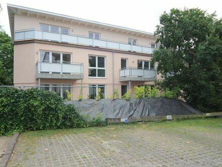 4 Zimmer Komf.-Neubau Eigentumswohnung im Staffelgeschoss