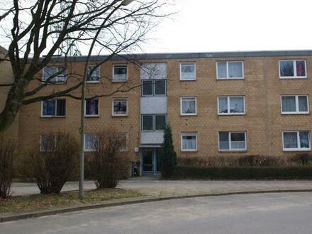 1 Zimmer-Wohnung in Hamburg-Osdorf - nähe Born-Center