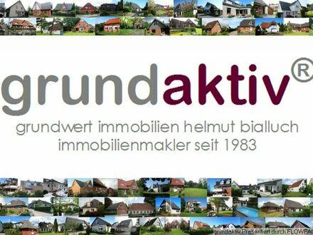 Käuferprovisionsfrei: Attraktives Gründerzeit-MFH in begehrter, ruhiger Wohnlage