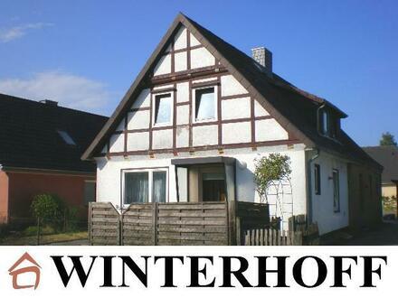ANLAGEOBJEKT: Doppelhaus als attraktive Kapitalanlage