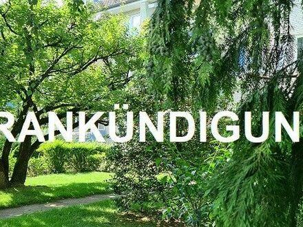 Winterhude - Stadtpark - Tiefgarage - Balkon - 3 Zimmer - zuschlagen!