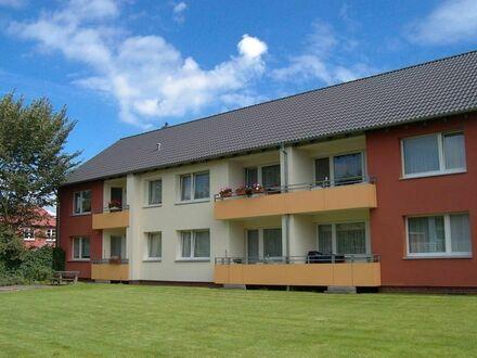 #3 Zimmer Wohnung in Bredstedt zu vermieten