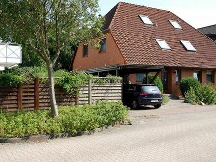 Schöne & Familienfreundliche Doppelhaushälfte mit viel Platz und in guter Wohnlage