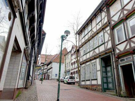 Zweifamilienhaus für Mehrgenerationenwohnen, Wohnen & Arbeiten o. a. Kapitalanlage - PROVISIONSFREI