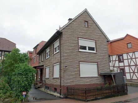 Gemütliches Einfamilienhaus in ruhiger & reizvoller Lage - PROVISIONSFREI
