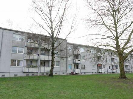 Gut geschnittene & helle 4-Zimmer-ETW mit Balkon in zentrumsnaher Lage - PROVISIONSFREI
