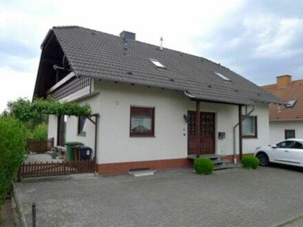 Vermieten oder selbst einziehen: 3-Familienhaus in zentrumsnaher Lage - PROVISIONSFREI