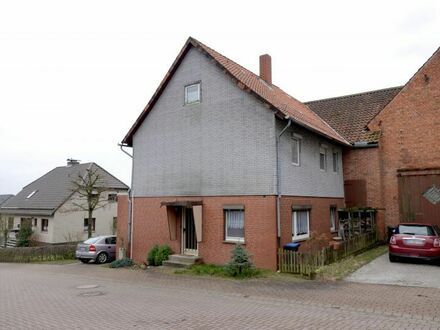 Einfamilienhaus hell & großzügig mit sonniger Dachterrasse