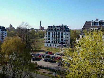 Eigentumswohnung in Innenstadtnähe | www.LUTTER.net