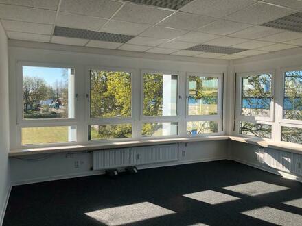 115 m² feines Büro in Schenefeld sofort beziehbar