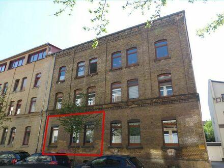 Attraktive und zentrumsnahe 3-Zimmer Wohnung - besonders interessant für Kapitalanleger!