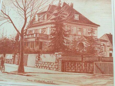 exklusive Villa zur Nutzung als Arztpraxis oder Anwaltskanzlei in Frankenthal