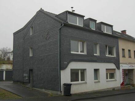 Vermietetes 3 Familienhaus in zentraler Wohnlage