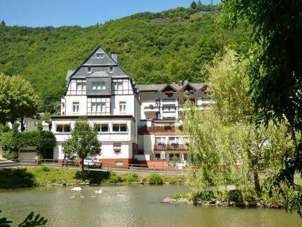 0.0-Zimmer Gewerbe in Bad Bertrich (56864)