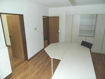 Helle, teilmöblierte Bürofläche, nahe Lippstadt, Soest, Hamm, Beckum