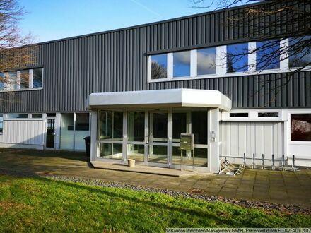 Ebenerdige Büroeinheit in Rheinbach mit ca. 158m² Fläche