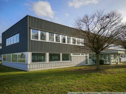 Büroeinheit in Rheinbach mit 1A Verkehrsanbindung und ca. 244m² Fläche
