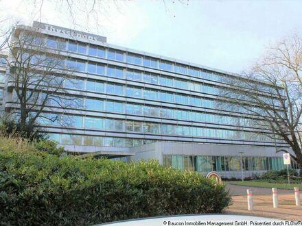 Gestalten Sie Ihr neues Büro nach Ihren Wünschen \ Dusiburg - Hamborn