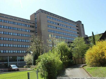 Neubaustandard im Regierungsviertel Bonn! Büroflächen in bester Lage.