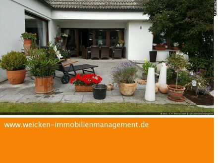 Arbeiten und Wohnen, EFH oder Mehrgenerationenhaus wie das Herz begehrt in Wichlinghofen