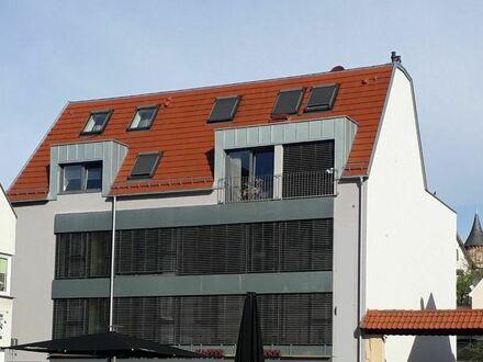 (983) Wohn-/Geschäftshaus