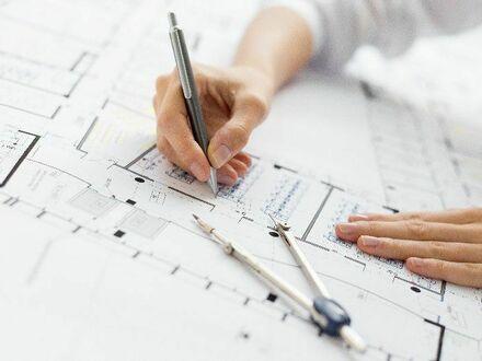 Wir suchen dringend im Auftrag unserer Kunden ein Baugrundstück in grüner Lage!