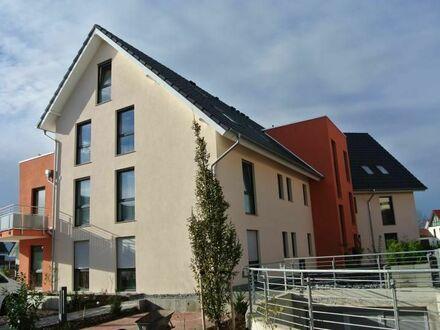 neuwertige Traumwohnung in Jöllenbeck