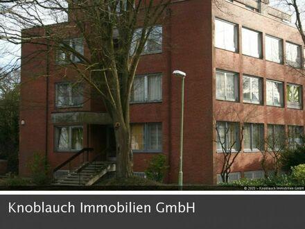 Best Place ! Penthouse in Bredeneyer Lieblingslage ...