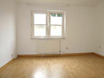 Gepflegte Wohnung mit Einbauküche in Hamme