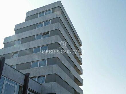 Zentral gelegene Bürofläche im Kölner-Westen