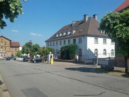 EUPORA® - Immobilien: Altes Postamt in Kirchheimbolanden