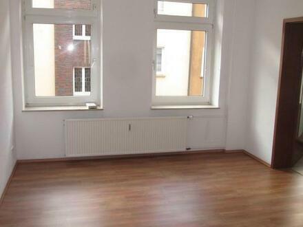 Großzügige 3,5 Raumwohnung in Gelsenkirchen