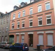 1,5 Raumwohnung in Gelsenkirchen
