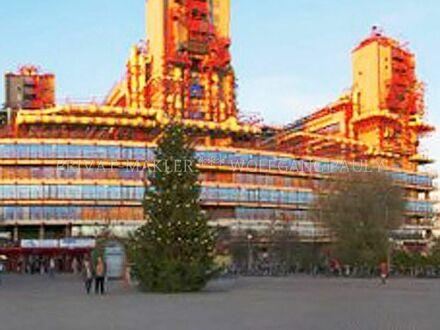 1/6 Anteil von 17.756 m² GRUND ++ NÄHE KLINIKUM AC