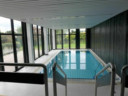 RESERVIERT: Attraktives Komfort-Appartement in Top-Lage mit Wellness, Schwimmbad,...