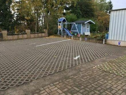 Saarlouis Roden-Nord, KFZ-Stellplatz zu vermieten