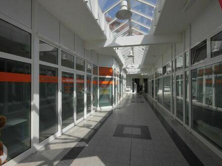 Ladenflächen neben netto und TEDi ab 29 m² bis 400 m²