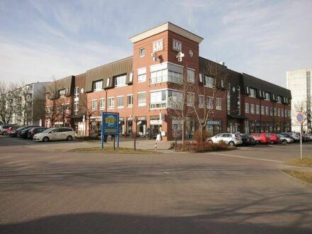 Kleine Bürofläche im EG Lankower Markt