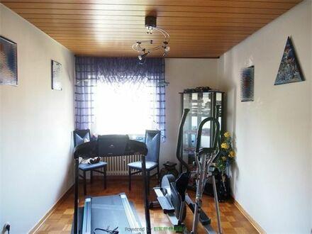 PROVISIONSFREI Herrvorragend geschnittene Wohnung zum bezahlbaren Preis