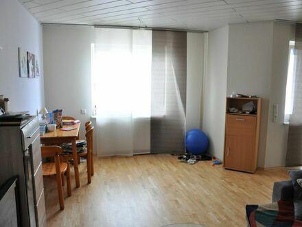 3 Zimmer Eigentumswohnung Haßloch