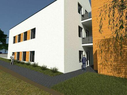 KFW Fördergeld 18000,-Euro für Neubau ETW in Bad Salzuflen
