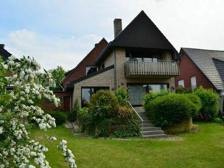 ** Unsere Empfehlung ** großes Haus mit viel Platz in Rheine-Stadtberg