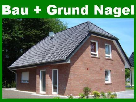 Freie Bauplätze im schönen Borgholzhausen!