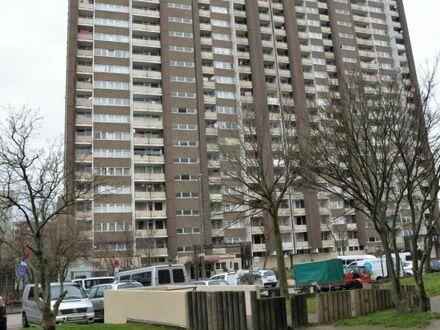 Einzimmer Wohnung Köln Meschenich